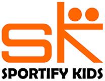 Sportify Kids